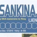 Firaisankina